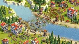 gamescom 2010: Microsoft анонсирует новинки для РС