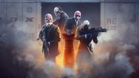 Eurogamer: история падения Starbreeze — от шведского любимчика до попытки выжить