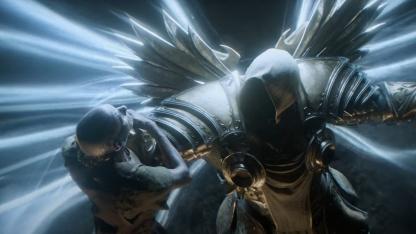 «Да откроется путь в Преисподнюю!»: новый трейлер Diablo II: Resurrected