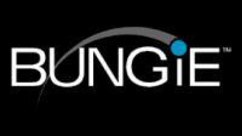 Bungie расстанется с Microsoft?