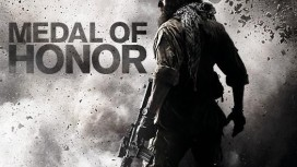 "Два ""сердца"" для Medal of Honor"