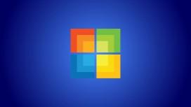 Microsoft не уйдёт из России, но сменит валюту в своём магазине на доллары