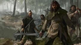 Mount & Blade II: Bannerlord вышла в ранний доступ со скидкой до 20%