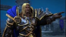 У Warcraft III: Reforged теперь самый низкий рейтинг пользователей на Metacritic