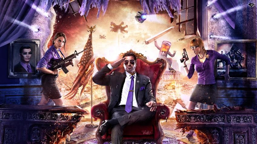 В PS Store обновился ассортимент акции «Скидка 70% при покупке двух игр»