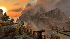 «Битва за Азерот» и мониторы: раздел «Игра месяца» продолжает работу