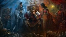 Базовая Crusader Kings2 стала бесплатной