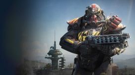 Пустошь изменится: релизный трейлер Fallout 76: Wastelanders