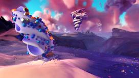 PC-версия приключения Paper Beast выйдет уже24 июля