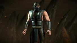 Отменённый сборник ремастеров Mortal Kombat получил возрастной рейтинг