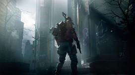 Ubisoft рассказала о дополнении «Выживание» для Tom Clancy's The Division