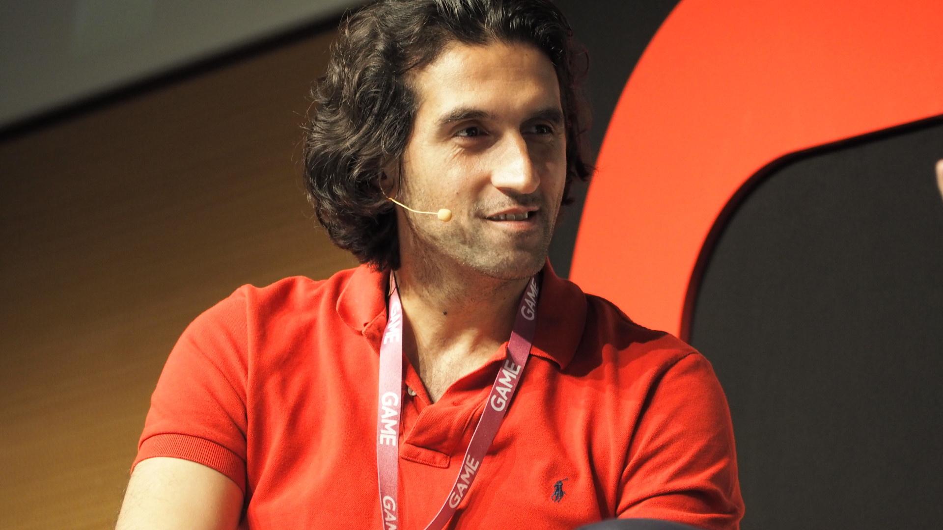 Юсеф Фарес: Cyberpunk 2077 получила неоправданное количество критики