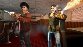 Codemasters разогнала банду