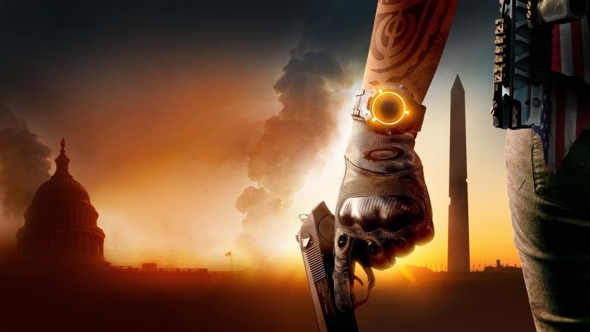 «Мы войдём в историю»: Ubisoft представила релизный трейлер The Division2