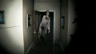 Безумный слух: Konami и Хидео Кодзима ведут переговоры о возвращении Silent Hills
