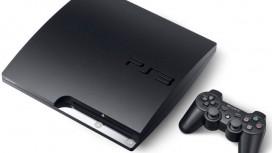 Продвинутая версия PS3 Slim появится в октябре