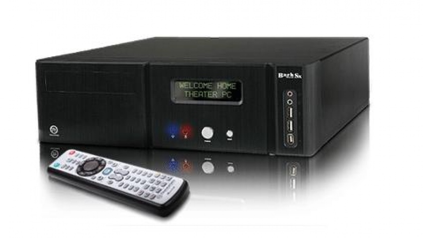 BTX-ящик для гостиной