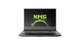 Игровой ноутбук XMG Core15 (AMD) включает APU Ryzen7 4800H и графику RTX 2060