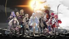 Nintendo Direct: все главные анонсы мартовского выпуска передачи
