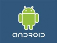 Android-фоны задержатся?