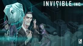В сети появился список трофеев Invisible Inc. для PS4