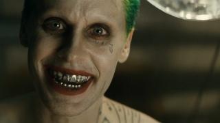 Джаред Лето пытался отменить производство «Джокера» с Хоакином Фениксом