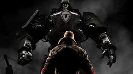 Утечка: Wolfenstein 2: The New Colossus выйдет в конце октября