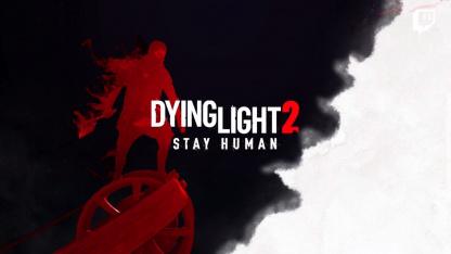 Цены, разные издания, коллекционка и предзаказы Dying Light2