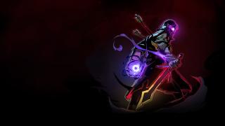 Игроков Curse of the Dead Gods ждёт обновление-кроссовер с Dead Cells