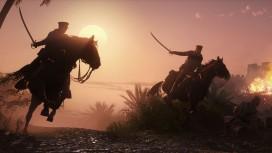 Комплект «Battlefield1 Революция» отдают за бесценок