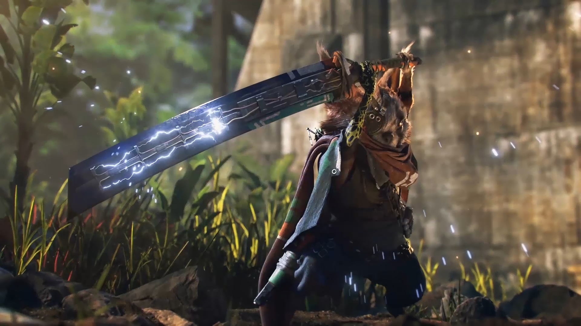 gamescom 2019: THQ Nordic готовится представить ещё четыре новые игры