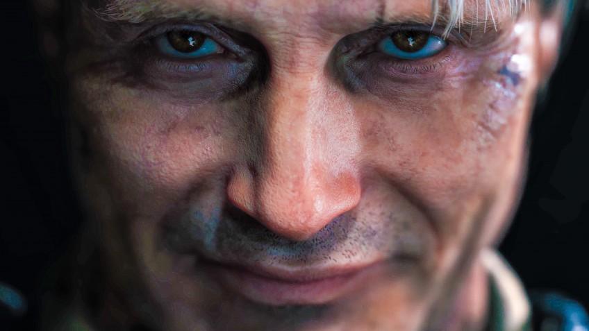 Утечка: Death Stranding выйдет8 ноября, а The Last of Us: Part II отложили до 2020 года