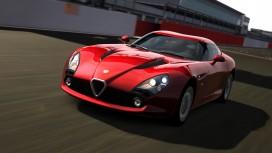 Gran Turismo7, возможно, выйдет на PS4 уже в 2014 году
