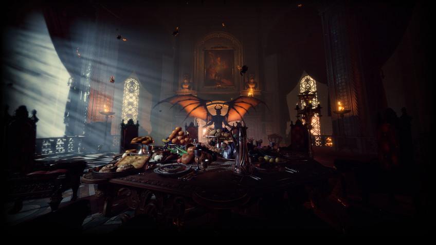 Larian показала полтора часа Baldur's Gate III и рассказала множество подробностей