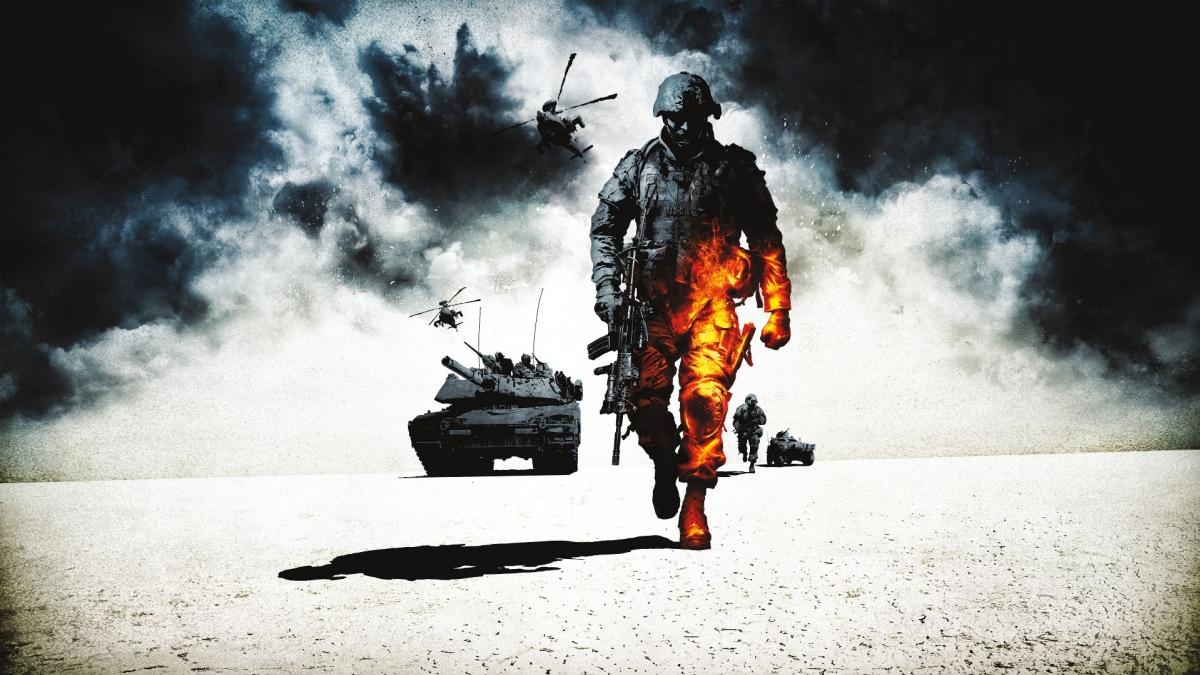 Еще семь игр для Xbox 360 появились на Xbox One