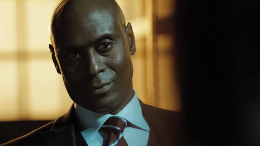 Лэнс Реддик сыграет Альберта Вескера в сериале по Resident Evil от Netflix