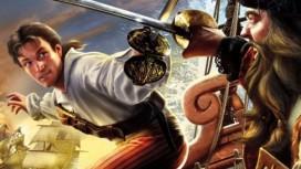 Классику 2K Games распродают в магазине GOG.com