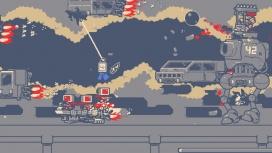 Сила одного: энтузиаст в одиночку обрушил рейтинг игр Kunai и Insurgency: Sandstorm