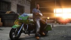 Rockstar Games назвала причину переноса GTA5