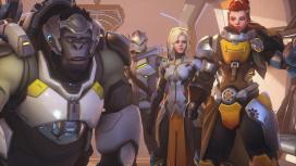 Blizzard приняла решение отменить виртуальное шоу BlizzConline 2022
