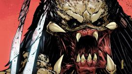 Marvel получила права на издание комиксов по мотивам «Чужого» и «Хищника»