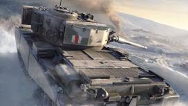 Объявлена скидка в 50% на игровое золото и премиум-аккаунт для World of Tanks