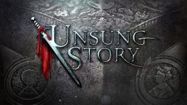 Unsung Story жива, но у нее теперь другой разработчик