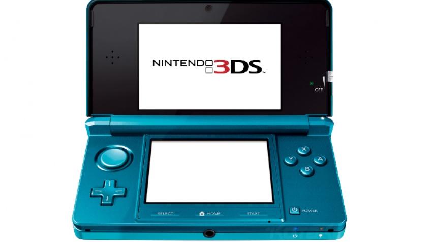 Создатели Nintendo 3DS заплатят за использование чужой технологии