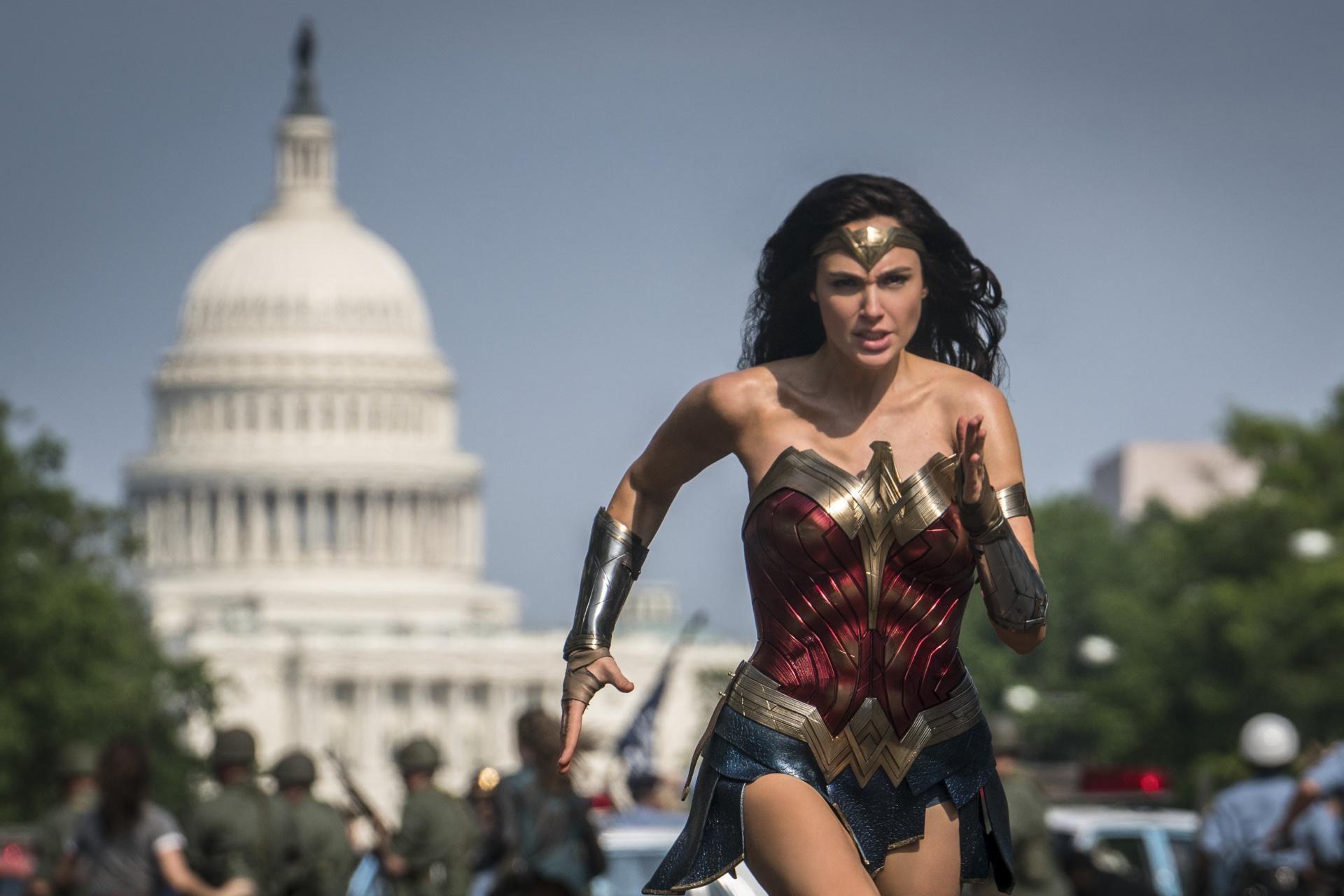 Аналитики: годовое падение сборов кино в США составит минимум 40%