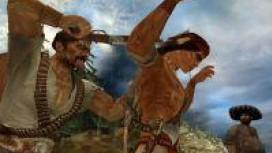 Настоящим ковбоям посвящается