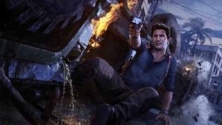 Экранизация Uncharted c Томом Холландом снова лишилась режиссёра