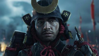 В будущем Sony будет выпускать больше «режиссёрских версий» игр