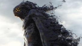Российскую фантастику «Кома» кардинально переделали для проката в Китае