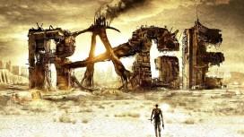 Borderlands3, Rage2, Splinter Cell — магазин «заспойлерил» Е3 2018? (Обновлено)